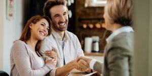 Diferenças entre o seguro de vida em grupo e o individual