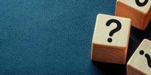 Dúvidas frequentes sobre Economia Doméstica
