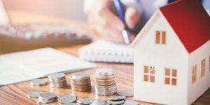 Dúvidas frequentes sobre o crédito imobiliário