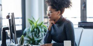 É mais fácil fazer um empréstimo pessoal nesse período ?