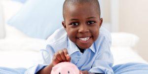 Educação financeira na infância diminui adultos endividados