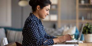 Empréstimo online libera o dinheiro no dia?