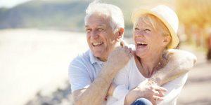 Empréstimo para aposentado INSS - Seguro e menores taxas de juros