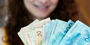 Empréstimo para autônomo - Rápido, Online e Sem Burocracia