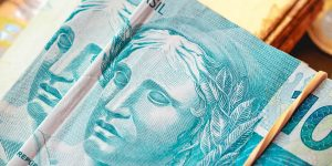 Empréstimo Pessoal Barra Mansa RJ - Para Negativado e Com Restrição
