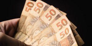 Empréstimo Pessoal Cabo de Santo Agostinho PE -Para Negativado e Com Restrição