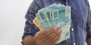 Empréstimo Pessoal Guarapuava PR - Para Negativado e Com Restrição