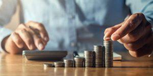 Empréstimo Pessoal Macaé RJ - Para Negativado e Com Restrição