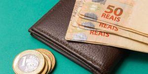 Empréstimo Pessoal Nova Friburgo RJ - Para Negativado e Com Restrição