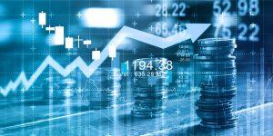 Empréstimo pessoal para negativado: por que investir antes que acabe o ano?