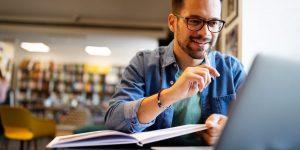 Empréstimo Pessoal Parauapebas PA - Para Negativado e Com Restrição