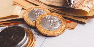 Empréstimo Pessoal Porto Seguro BA - Para Negativado e Com Restrição