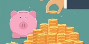 Empréstimo Pessoal Queimados RJ - Para Negativado e Com Restrição