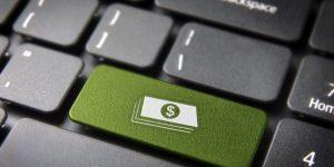 Empréstimo Pessoal São José dos Pinhais PR - Para Negativado e Com Restrição