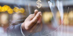 Entenda como funciona IOF nos empréstimos