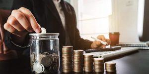 Entenda como funciona o empréstimo para negativado