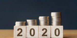 4 startups de finanças que bombaram em 2020