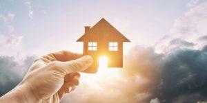 Entenda como anda o mercado imobiliário com a pandemia