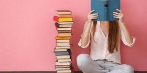 6 livros de economia para ler em 2021