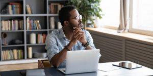 4 maiores desafios os microempreendedores individuais enfrentam