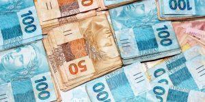 Mudanças financeiras que vão continuar mesmo após a pandemia