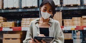 4 negócios que fizeram sucesso na pandemia