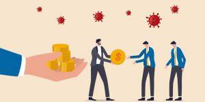 O que a pandemia tem nos ensinado sobre finanças?