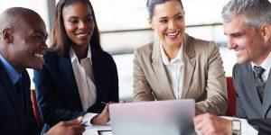 O que é seguro de vida empresarial?