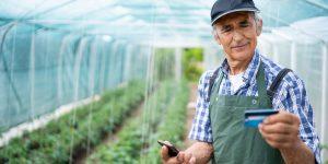 O que mudou no crédito rural para 2020