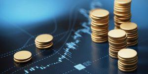 O que os investidores dizem sobre o futuro do mercado financeiro?