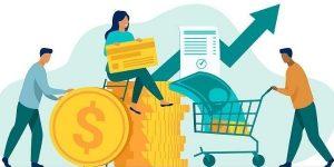 O que são BDRs e como investir?