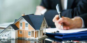 O que são bens não compreendidos no seguro?