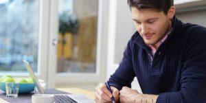 O que se aprende no curso de finanças?
