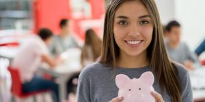 O que você precisa saber sobre o financiamento estudantil privado