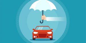 Onde encontrar seguro de carro online?