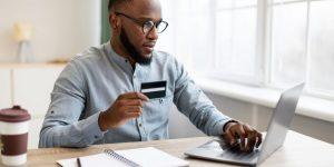 Os brasileiros sabem usar bem o cartão de crédito?