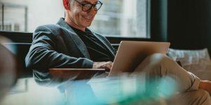 7 passos para abrir uma conta Santander