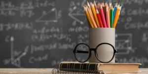 Por que as escolas deveriam investir em educação financeira?
