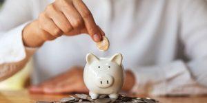 Por que é fundamental a economia doméstica