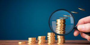 Principais diferenças entre crédito pessoal e crédito consignado