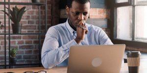 4 principais erros de quem faz financiamento