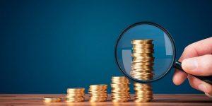 Qual a taxa de juros para empréstimo pessoal?