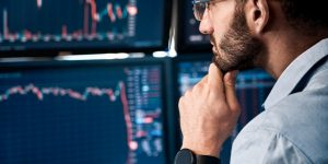 Quais são as principais bolsas de valores do mundo?