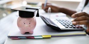 Quem pode conseguir um financiamento estudantil privado