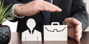 Quem pode solicitar o seguro desemprego?