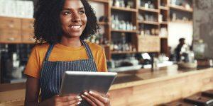 Quer abrir sua primeira empresa? Como um empréstimo pode ajudar