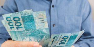 Saiba quantos empréstimos você pode fazer