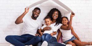 Seguro Residencial x Seguro Condomínio. Qual é melhor para você?