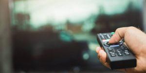 5 séries sobre o mercado financeiro para você assistir e aprender
