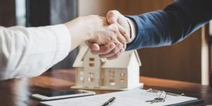 Afinal, crédito imobiliário vale a pena?